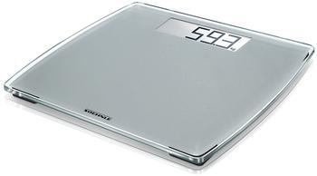 soehnle-63854-style-sense-comfort-300