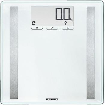 soehnle-shape-sense-control-200