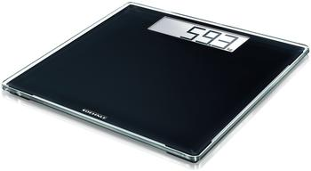 soehnle-63860-style-sense-comfort-400