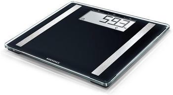soehnle-63857-shape-sense-control-100-schwarz-digitale-anzeige-personenwaage