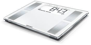 soehnle-63868-pwd-shape-sense-profi-100
