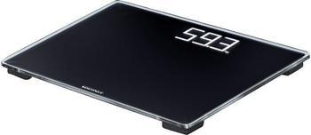 soehnle-63862-pwd-style-sense-comfort-500