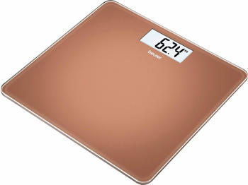Beurer GS 212 Copper