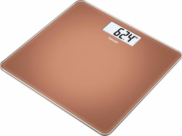 Beurer GS 212 Copper