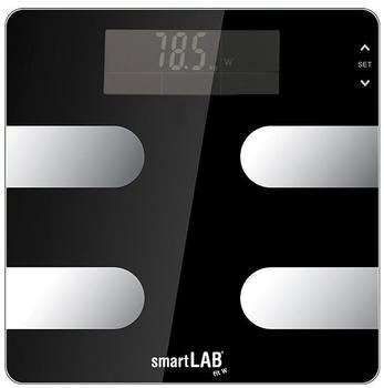 smartlab-fit-w
