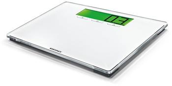 soehnle-63861-style-sense-multi-100