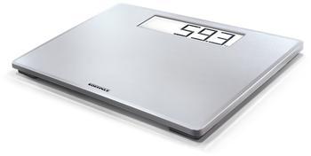 soehnle-digitale-personenwaage-waegebereich-max-180-kg-grau