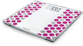 Soehnle 63846 Style Sense Compact 300 pink