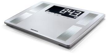 soehnle-analysewaage-waegebereich-max-180-kg-grau