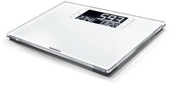 soehnle-analysewaage-waegebereich-max-180-kg-weiss