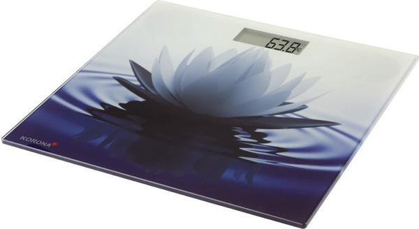 Korona 73570 Lily