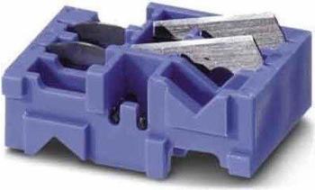phoenix-contact-psm-strip-knifeblock-abisolierwerkzeug-psm-strip-knifeblock-inhalt-1