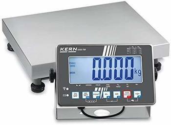 Kern IXS 60K-3