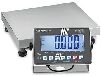 Kern IXS 60K-3L
