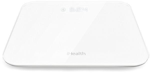 iHealth HS2 Lina