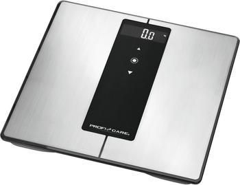ProfiCare PC-PW 3008 BT