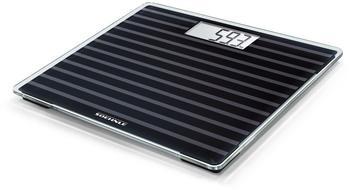 leifheit-soehnle-63874-digitale-personenwaage-style-sense-compact-black-edition