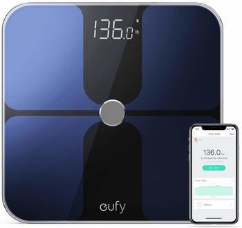 eufy-smart-personenwaage-mit-bluetooth-digitale-koerperwaage-mit