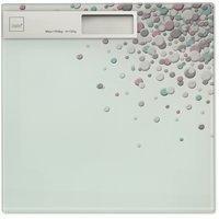 kela-personenwaage-bubbles-glas-30-0x30-0x2-0cm