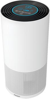soehnle-luftreiniger-airfresh-clean-connect-500-mit-bluetooth