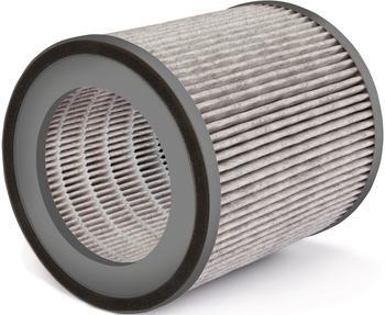 soehnle-ersatzfilter-airfresh-clean-connect-500-filter