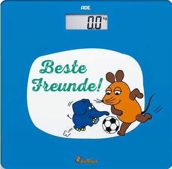 ade-personenwaage-be1804-maus-edition-abenteuer-fussball-blau