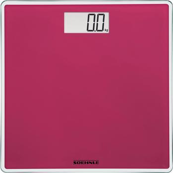 soehnle-style-sense-compact-200-rosa