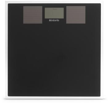 brabantia-483103-personenwaage-elektronische-personenwaage-schwarz