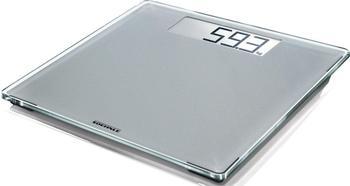 soehnle-comfort-400-personenwaage-style-sense-silver