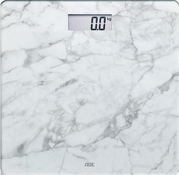 ade-be-1711-aurora-digitale-personenwaage-waegebereich-max-150kg-marmor-weiss