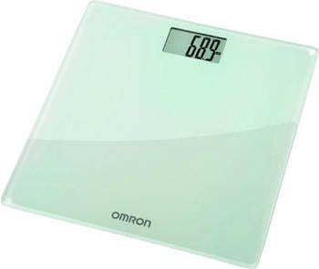 Omron HN-286