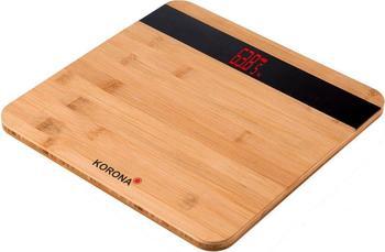 korona-personenwaage-madera-74560-braun