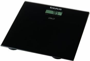 taurus-990539-oslo-ii