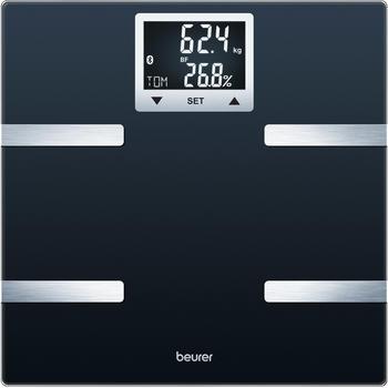 Beurer BF 720