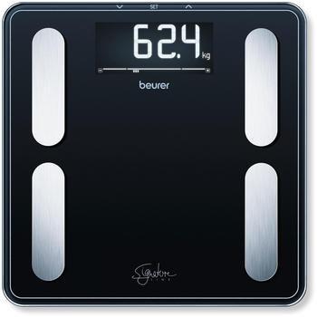 beurer-bf-400-signatureline-schwarz