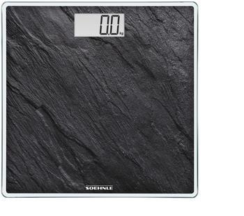 Soehnle Style Sense Compact 300 Slate (63881)