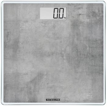 Soehnle Style Sense Compact 300 Concrete (63882)