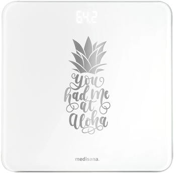 Medisana PS 439 Pineapple