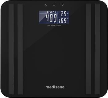 Medisana BS 465