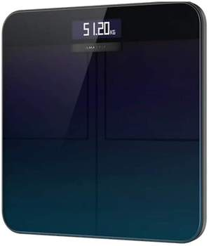 Amazfit D2003EU1N Smart Scale