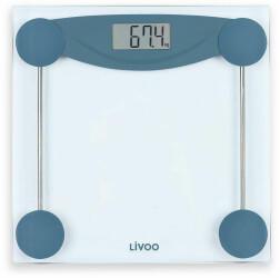 LIVOO LIV3523930098062 (Blue)