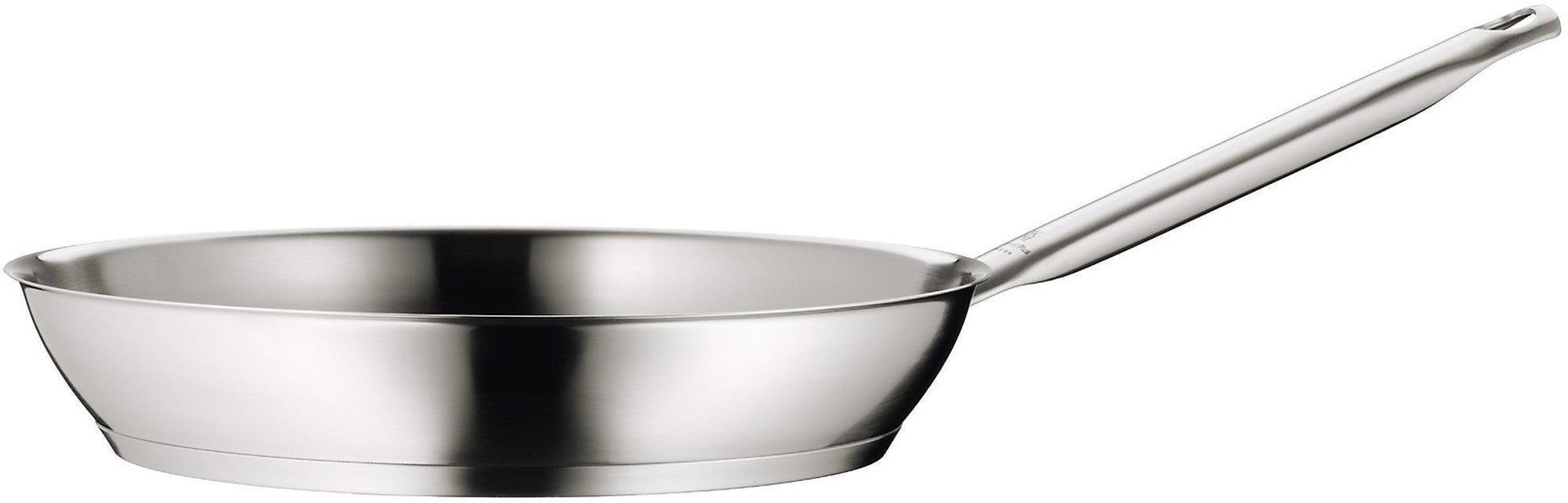 Wmf Gourmet Plus Pfanne 28 Cm Test Experten Bewerten