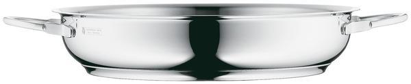 WMF Servierpfanne 28 cm Profi