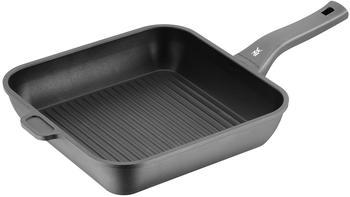 wmf-permadur-premium-grillpfanne-28x28-cm