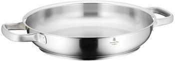 wmf-gourmet-plus-servierpfanne-28-cm