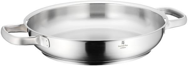 WMF Gourmet Plus Servierpfanne 28 cm