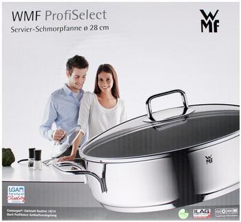 wmf-profi-select-servier-schmorpfanne-28-cm
