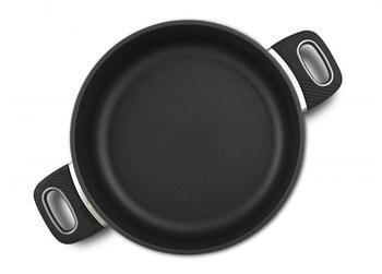 gastrolux-biotan-plus-servierpfanne-28-cm