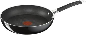 Tefal by Jamie Oliver Emaille Pfanne 20 cm