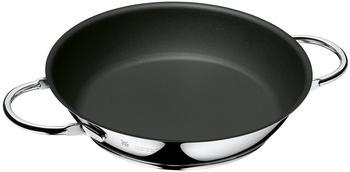 wmf-comfort-ceradur-servierpfanne-20-cm
